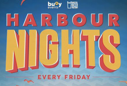 Introducing… Harbour Nights